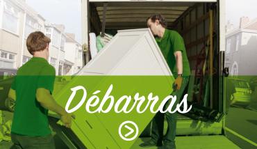 bloc_homepage_debarras